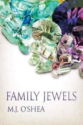 Family Jewels (Paperback)