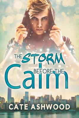 The Storm Before the Calm (Paperback)