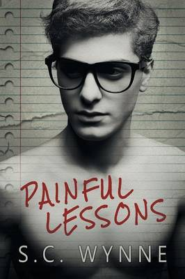 Painful Lessons (Paperback)