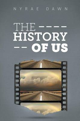The History of Us (Paperback)