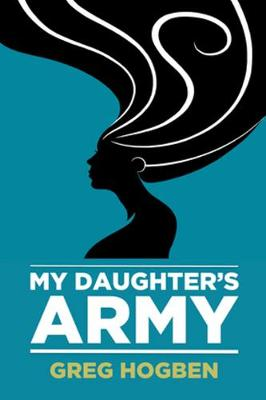 My Daughter's Army (Paperback)
