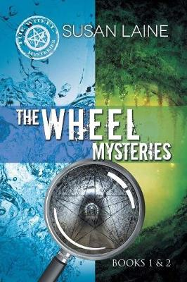 The Wheel Mysteries (Paperback)
