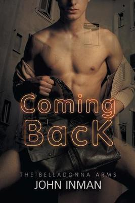 Coming Back (Paperback)