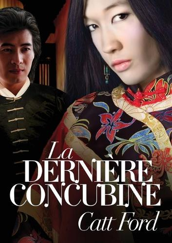 La Derni�re Concubine (Paperback)