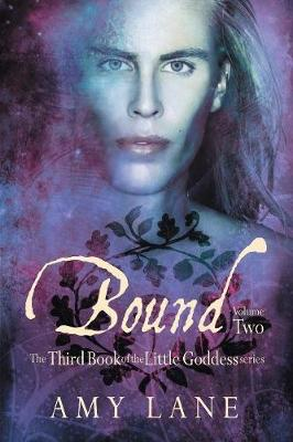 Bound, Vol. 2 (Paperback)