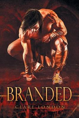 Branded (Paperback)