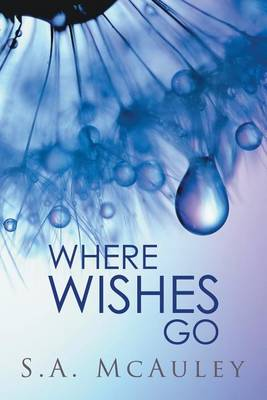 Where Wishes Go (Paperback)