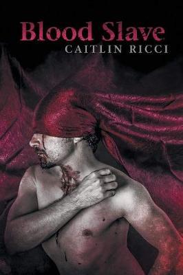 Blood Slave (Paperback)