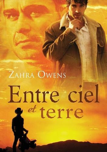 Entre Ciel Et Terre - Nuages Et Pluie 2 (Paperback)