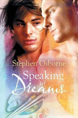 Speaking of Dreams (Paperback)