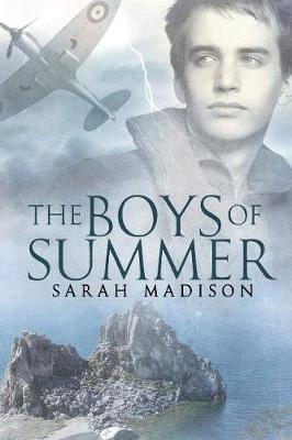 The Boys of Summer (Paperback)