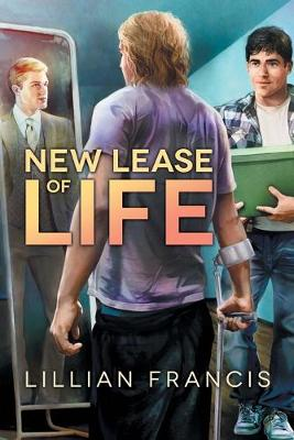 New Lease of Life (Paperback)
