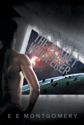 The Planet Whisperer (Paperback)