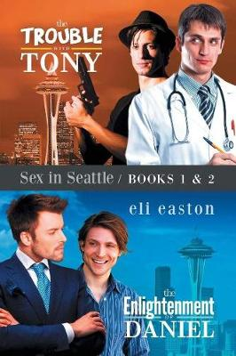 Sex in Seattle: Books 1 and 2 (Paperback)