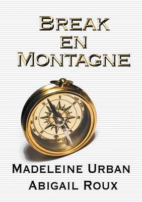 Break En Montagne (Paperback)