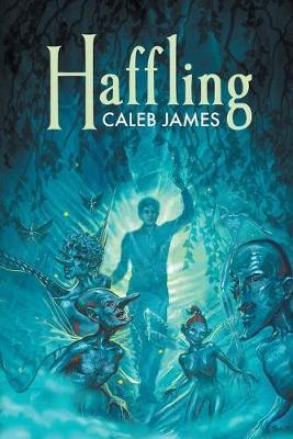 Haffling (Paperback)
