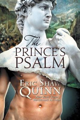 The Prince's Psalm (Paperback)