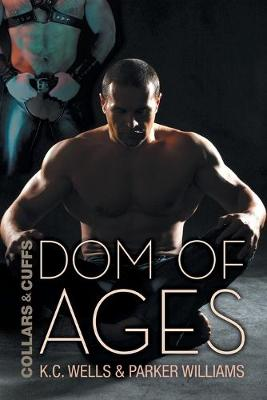 Dom of Ages (Paperback)