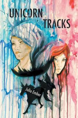 Unicorn Tracks (Paperback)