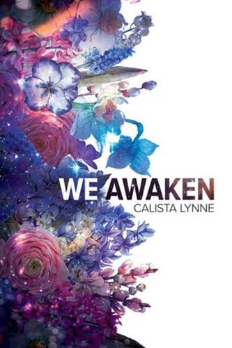 We Awaken (Paperback)