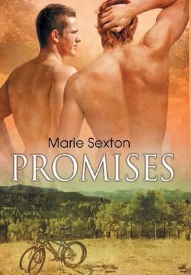 Promises - Coda 1 (Hardback)
