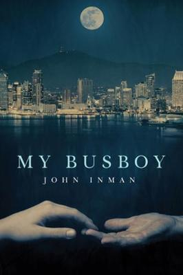 My Busboy (Paperback)