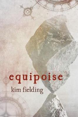 Equipoise - Ennek Trilogy 3 (Paperback)