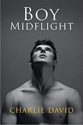 Boy Midflight (Paperback)