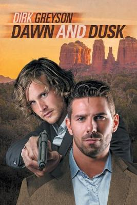 Dawn and Dusk (Paperback)