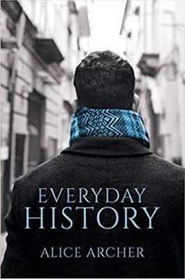 Everyday History (Paperback)