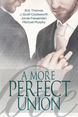 A More Perfect Union (Paperback)