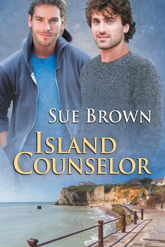 Island Counselor (Paperback)