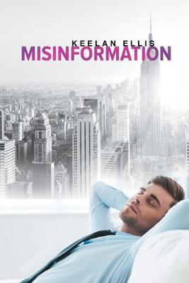 Misinformation (Paperback)
