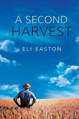 A Second Harvest (Paperback)