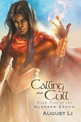 Calling and Cull (Paperback)