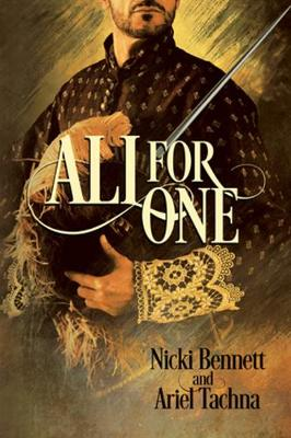 All for One - All for Love 2 (Paperback)