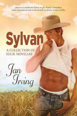 Sylvan (Paperback)