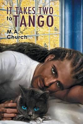It Takes Two to Tango (Paperback)