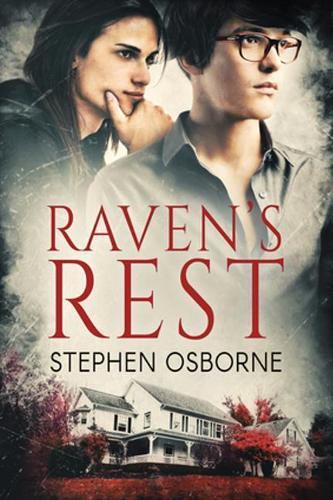 Raven's Rest (Paperback)