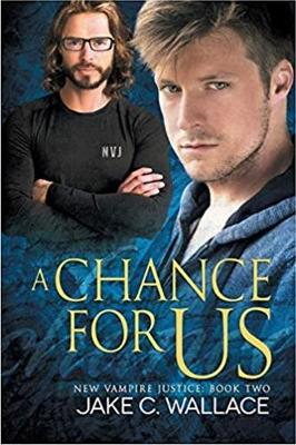 A Chance for Us (Paperback)