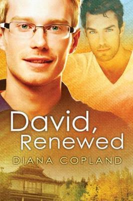 David, Renewed (Paperback)