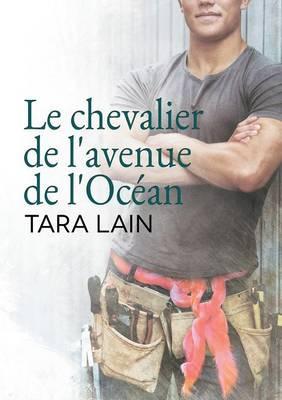 Le Chevalier de L'Avenue de L'Ocean (Paperback)