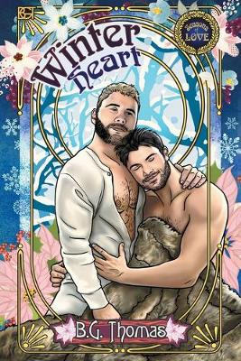 Winter Heart (Paperback)