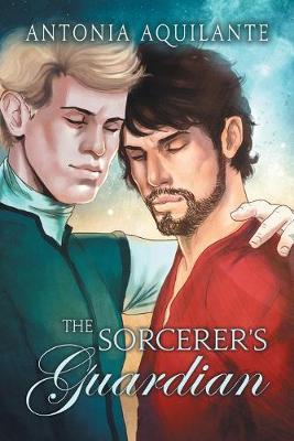 The Sorcerer's Guardian (Paperback)
