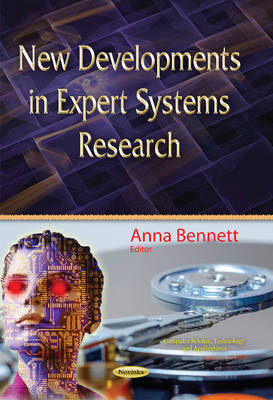 New Developments in Expert Systems Research (Hardback)