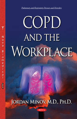 COPD & the Workplace (Paperback)