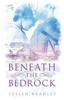 Beneath the Bedrock - Bakken 1 (Paperback)