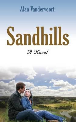 Sandhills - A Novel (Paperback)