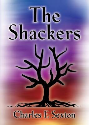 The Shackers (Paperback)