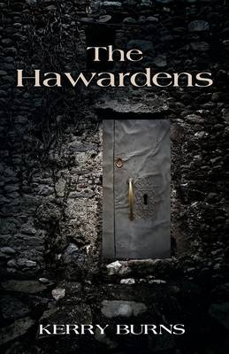 The Hawardens (Paperback)
